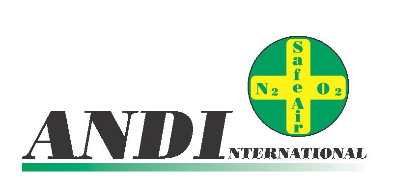 ANDI_Corp_Logo_Trans