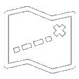 explore_icon1