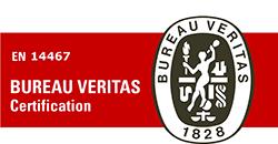 BV_Certification_EN_14467